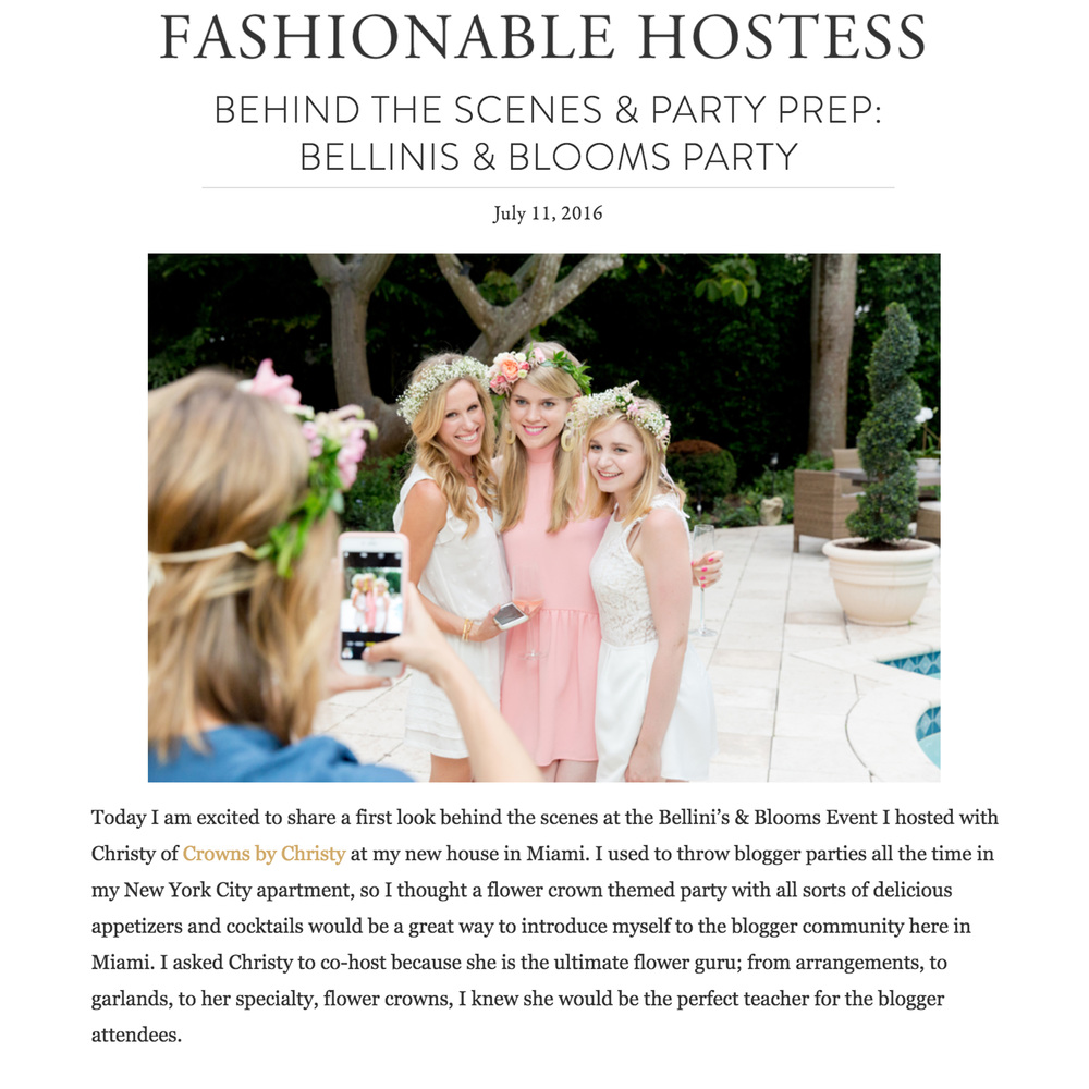 FashionableHostess - July 11, 2016.jpg