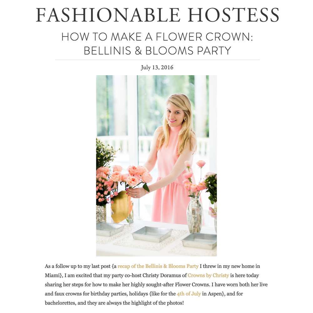 Fashionable Hostess - July 13, 2016.jpg