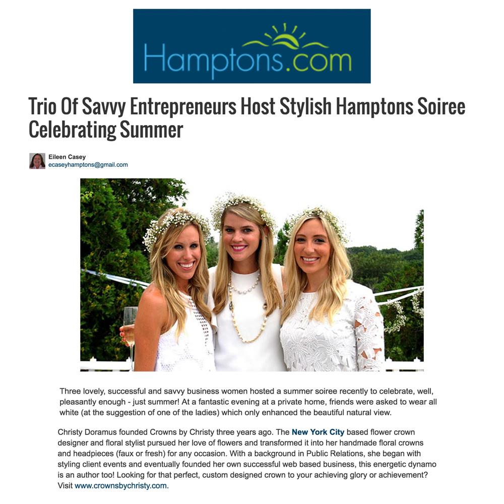 Hamptons.com - August 2, 2016.jpg