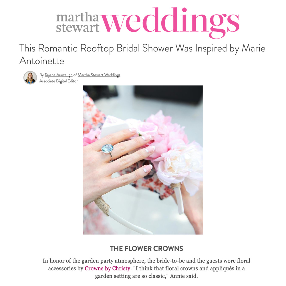 MarthaStewartWeddings.com - August 1, 2016.jpg