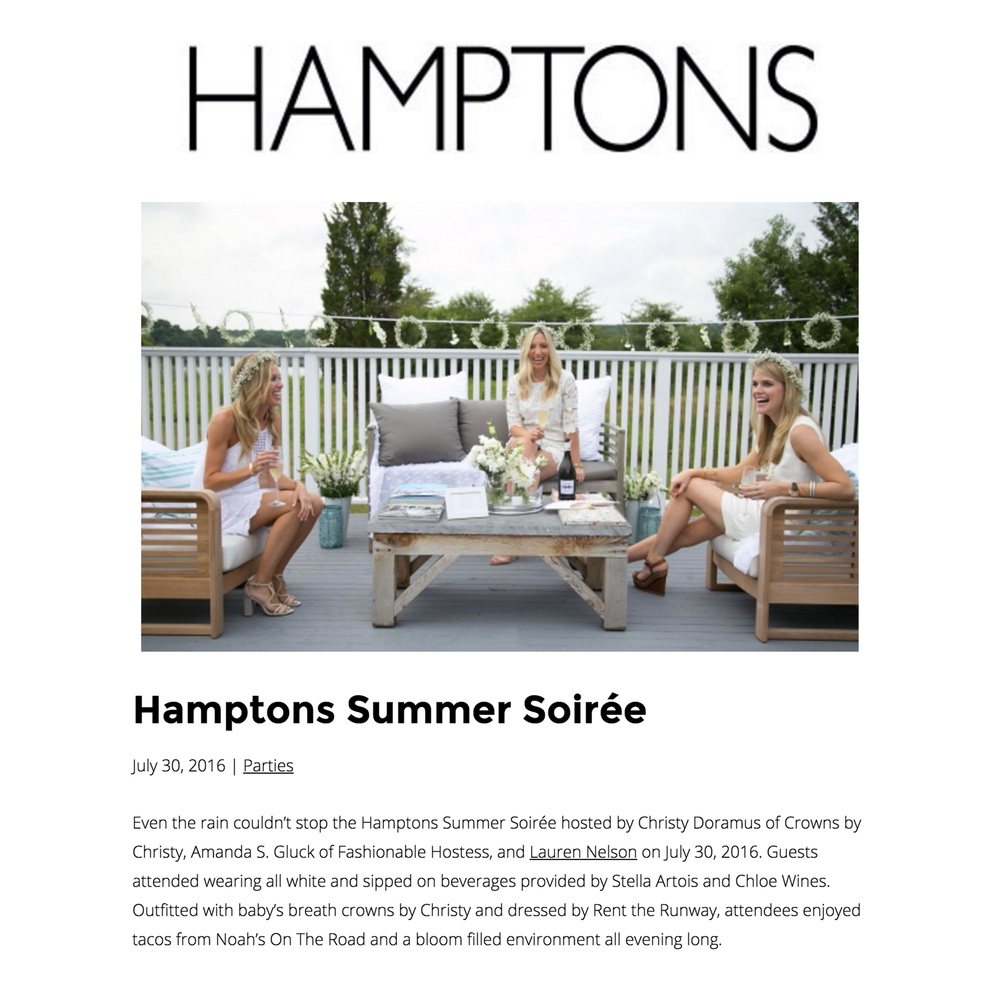 Hamptons-Magazine.com - July 30, 2016.jpg