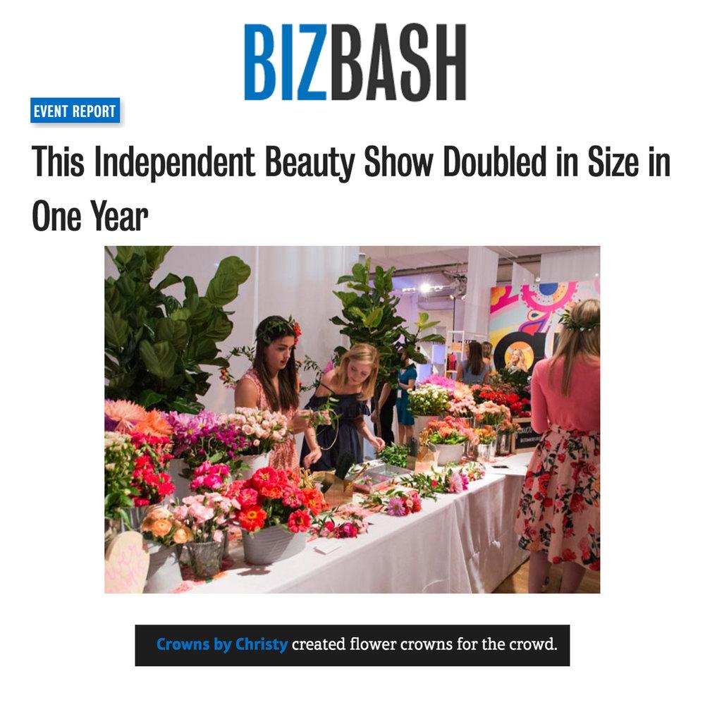 BizBash - August 31, 2016.jpg