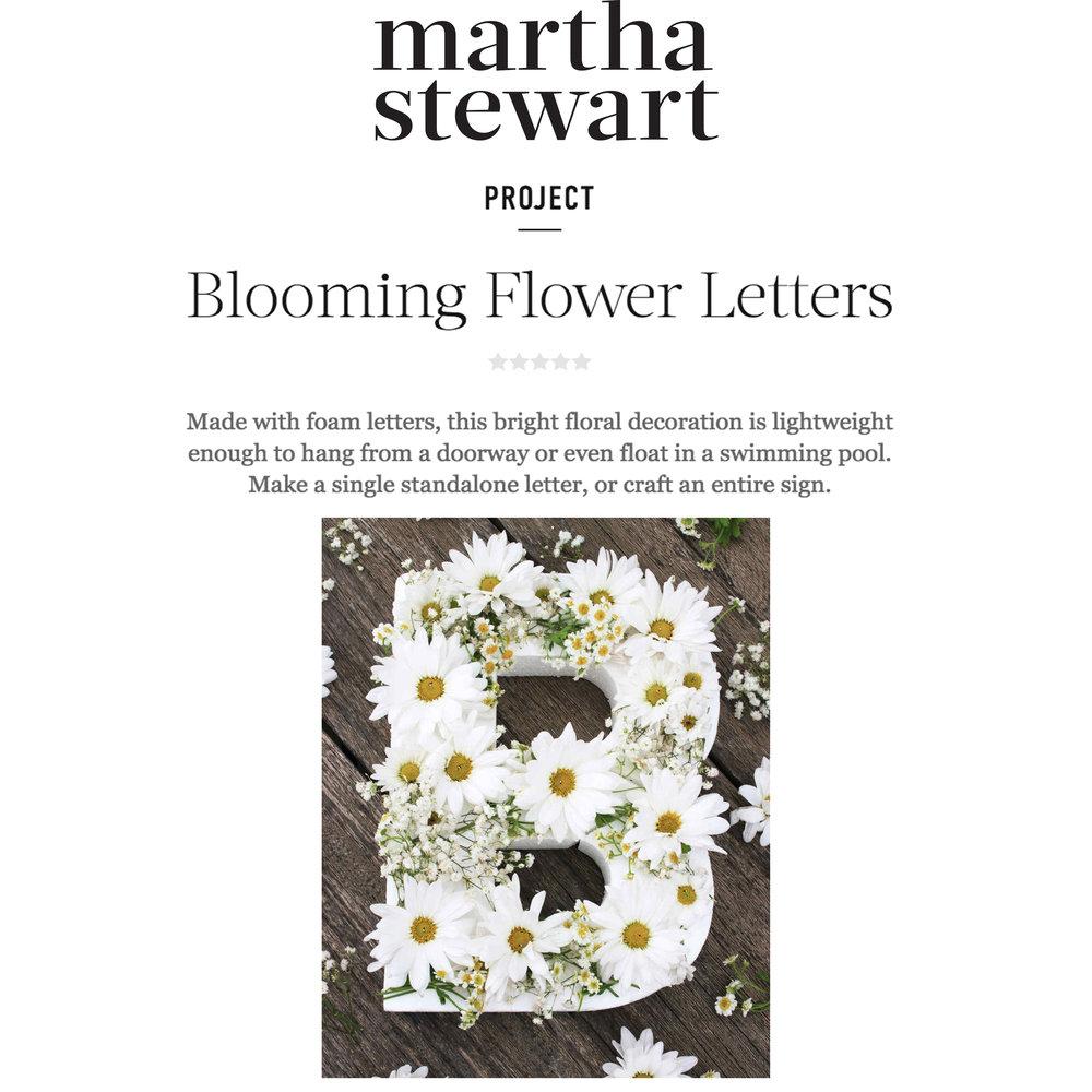 MarthaStewart.com2 - September 2, 2016.jpg