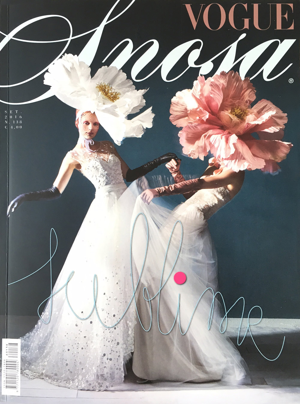 Vogue Sposa - September 2016 cover.jpg