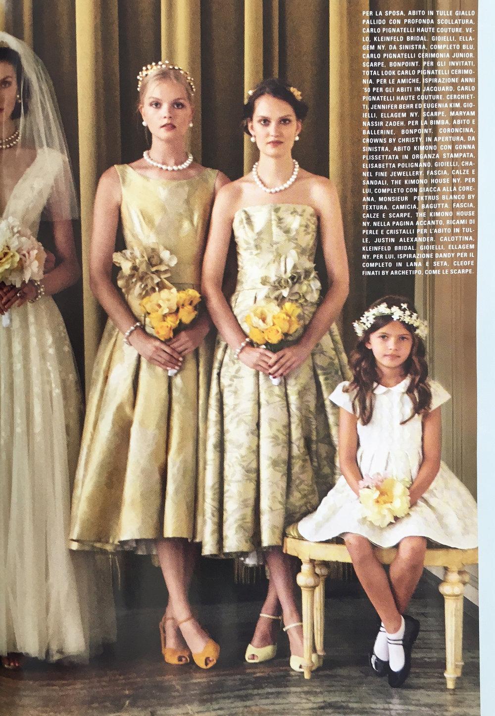 Vogue Sposa - September 2016 #2.jpg