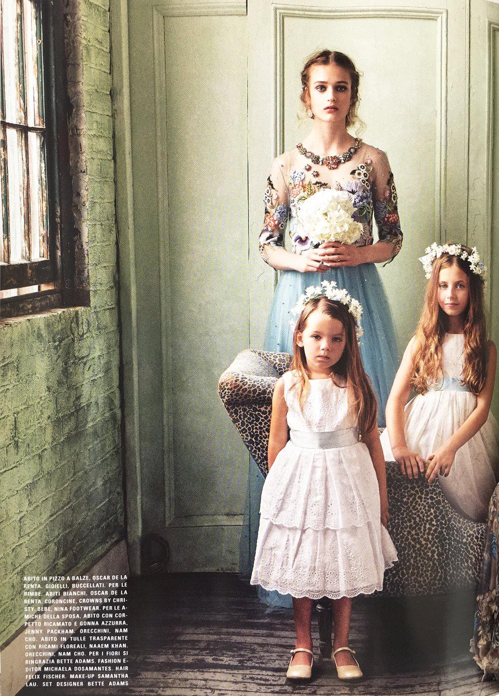 Vogue Sposa - September 2016 #1.jpg