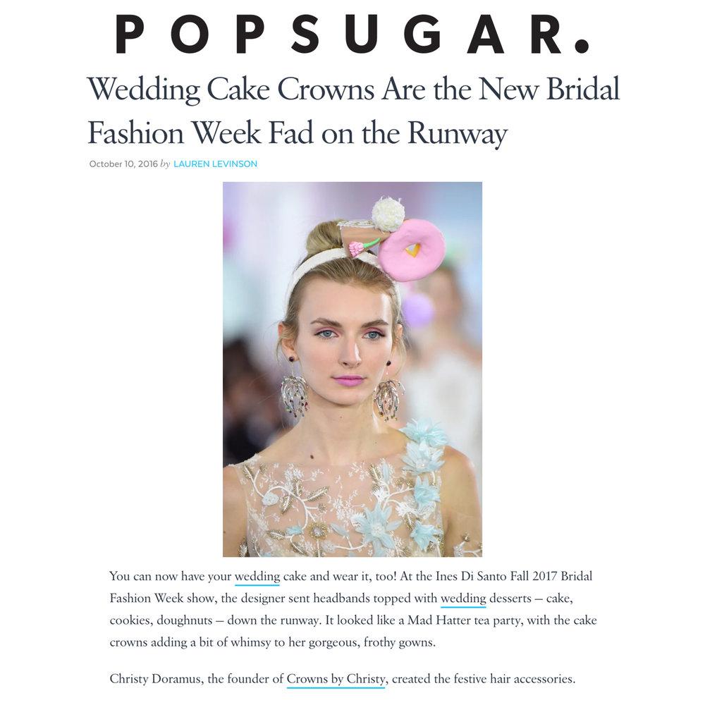 Popsugar - October 10, 2016.jpg