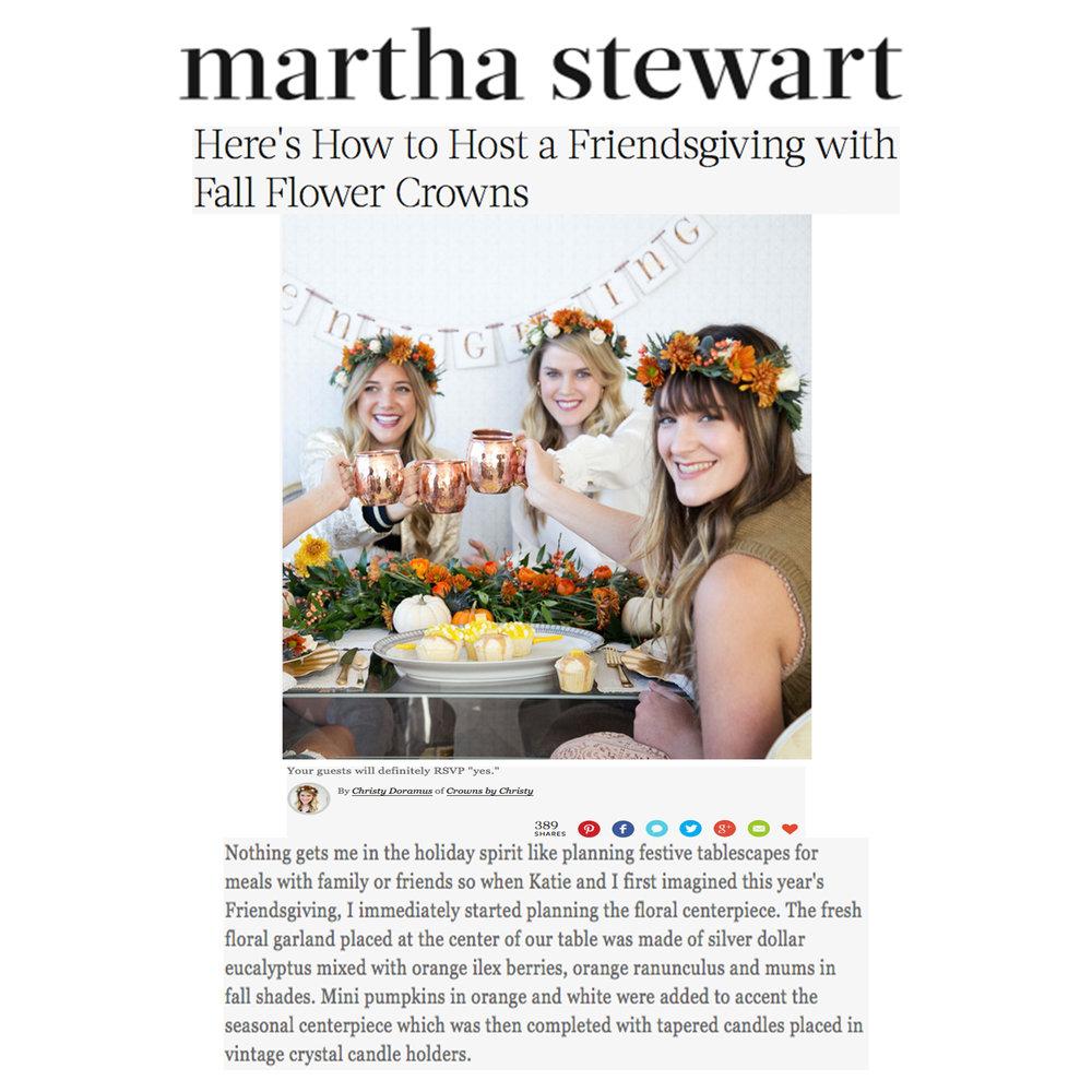 MarthaStewart.jpg