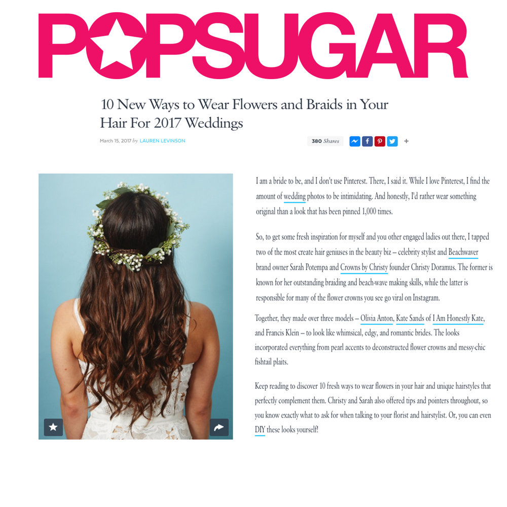 PopSugarFlowersHair2017Weddings.jpg