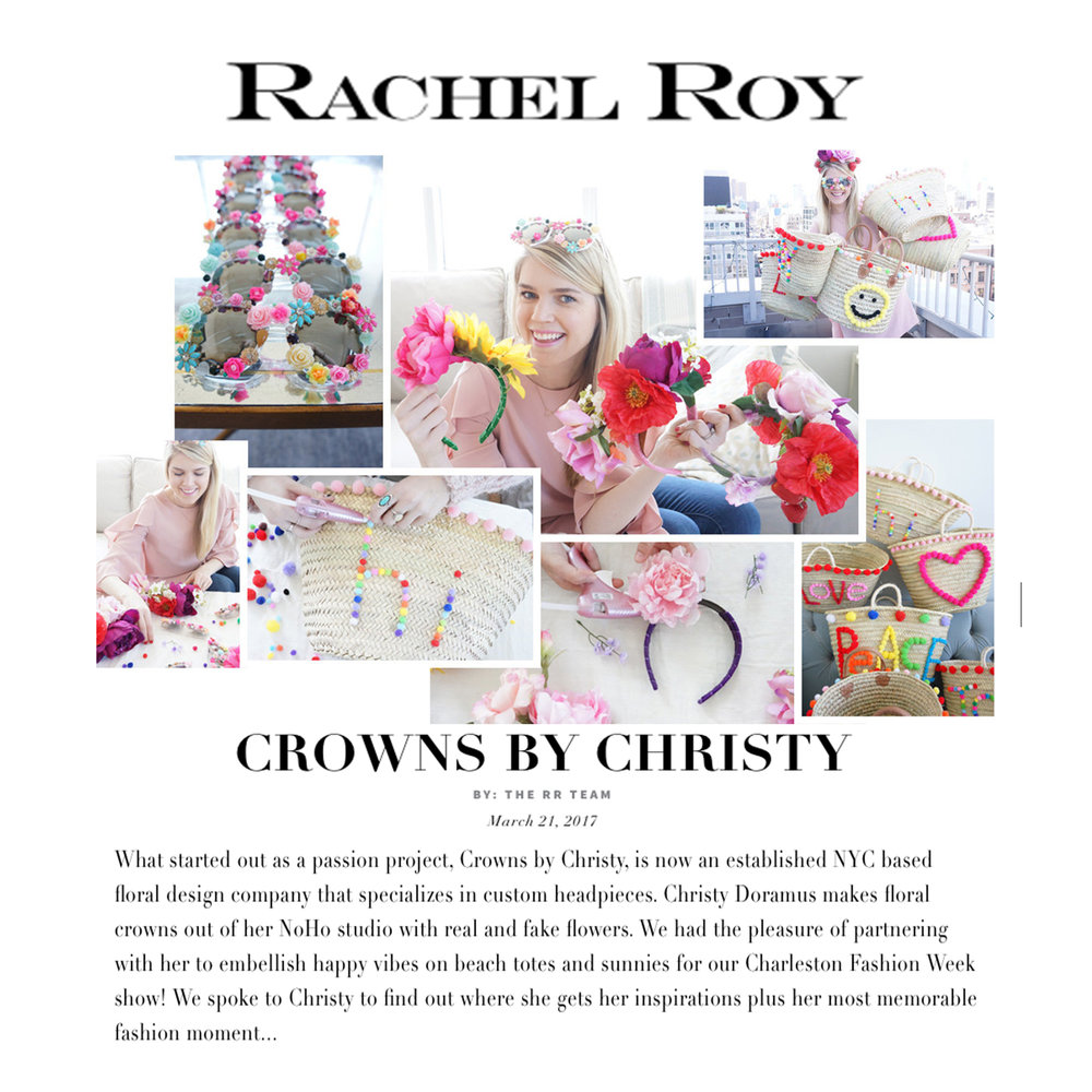 RachelRoy.jpg