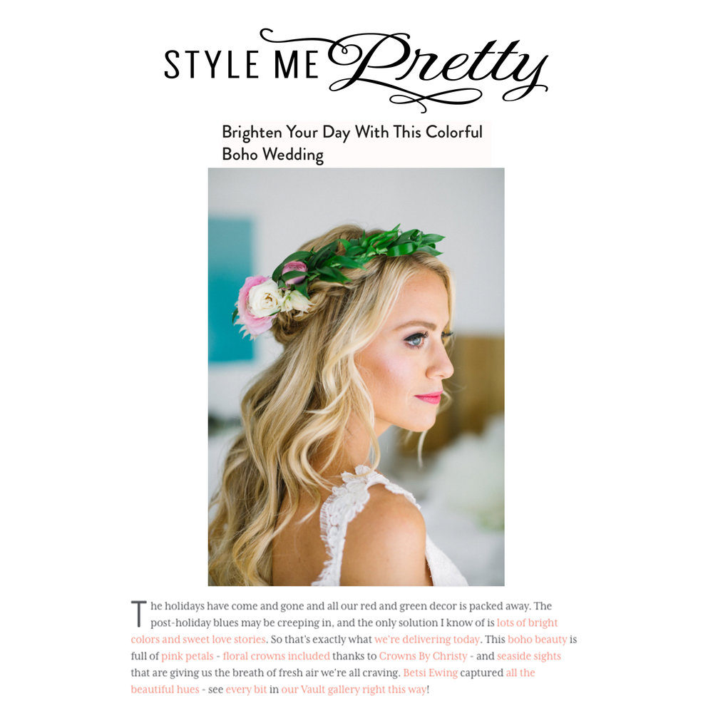 StyleMePretty Boho Wedding.jpg