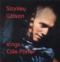Cole Porter cover.jpg