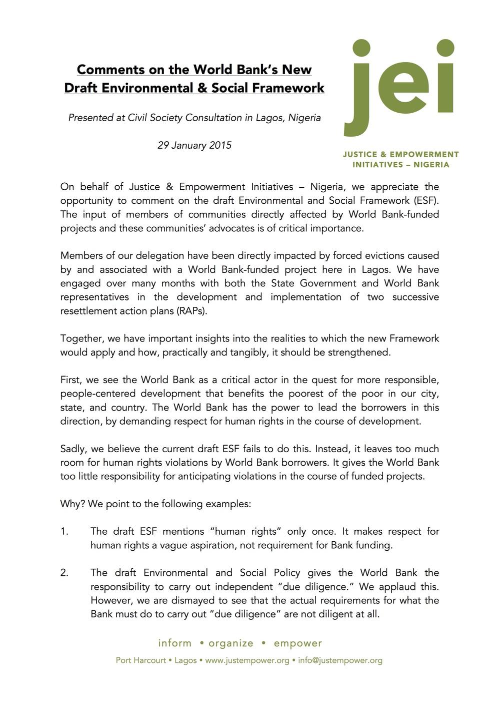 Statement for Lagos Consultation on World Bank ESF.jpg