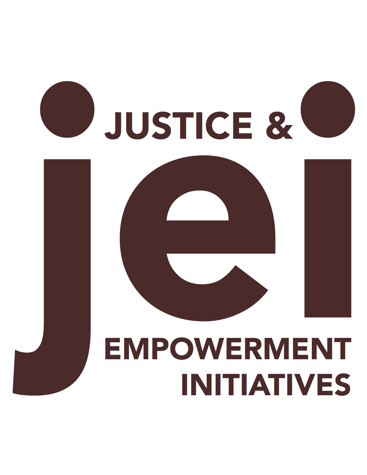 Justice & Empowerment Initiatives