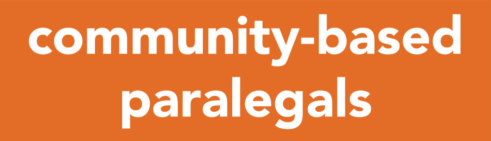 community-based paralegals.png