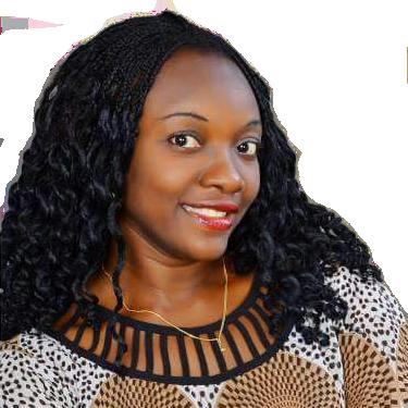 Ifeyinwa Nwabueze - Headshot.png