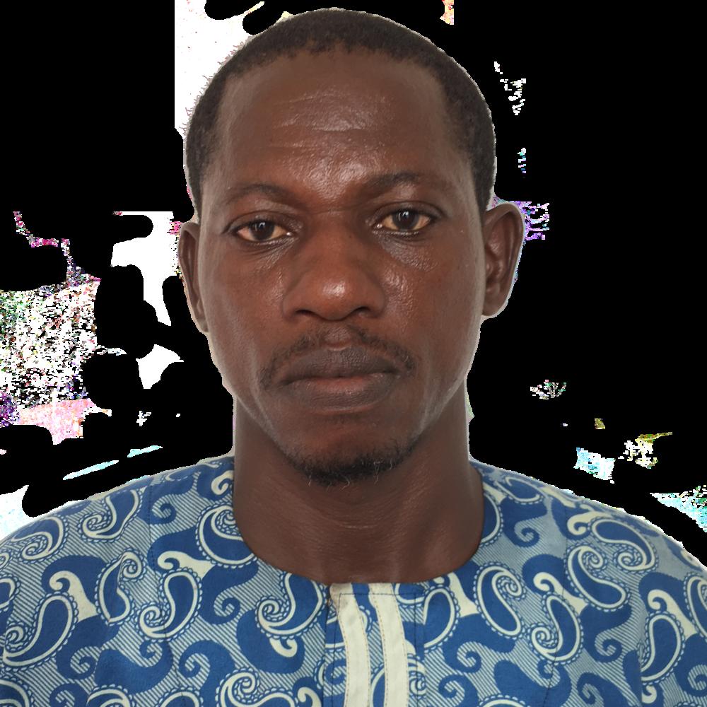 Ayanfe aiyedatiwa, Ebute Ilaje, Lagos