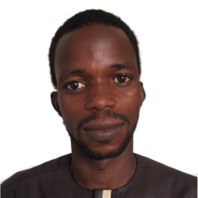 Kunnu Rende Paul, Otodo Gbame, Lagos