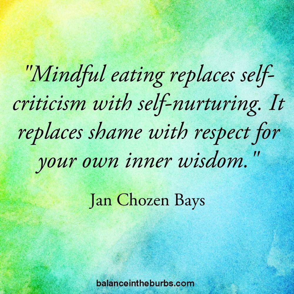mindfuleatingquote.jpg