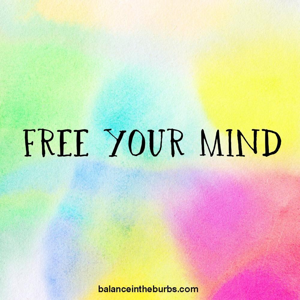 freeyourmind.jpg