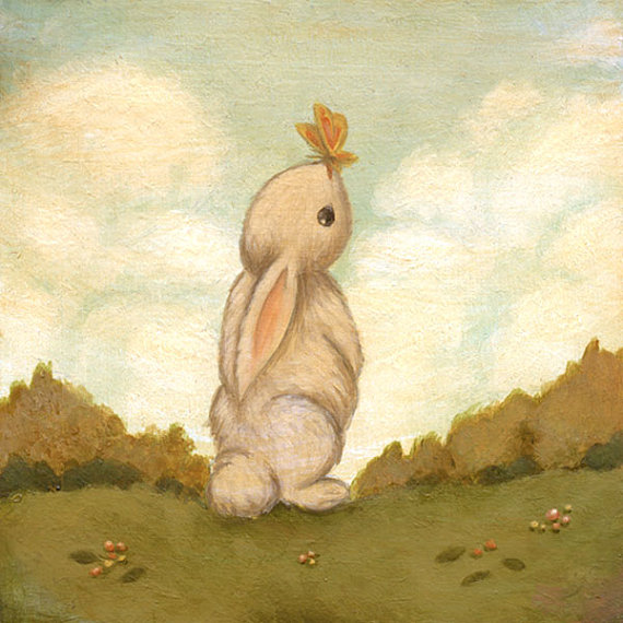 bunnybutterfly.jpg