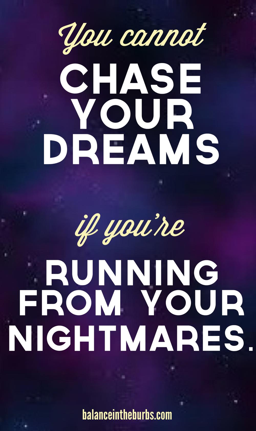 balanceintheburbs-dreamsquote.jpg