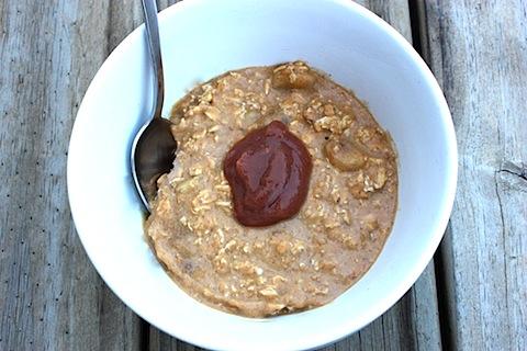 Photo: EatingBirdFood.com