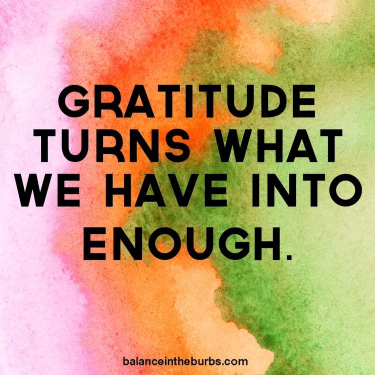 gratitude-thanksgiving-quote.jpg