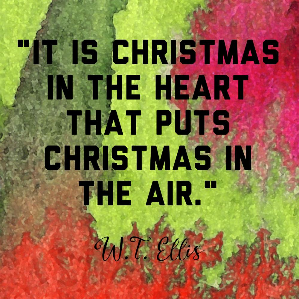 christmasquote.jpg