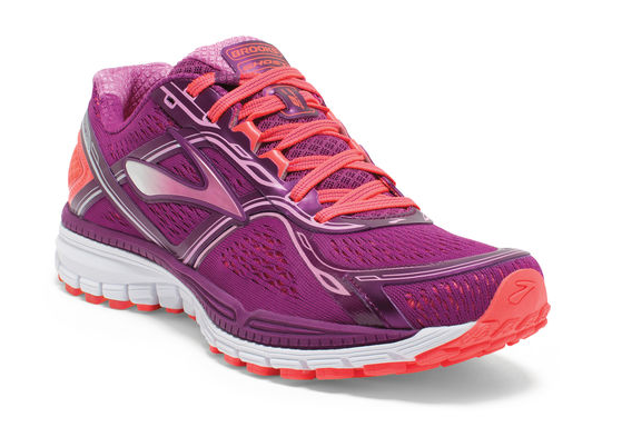 Image source: BrooksRunning.com