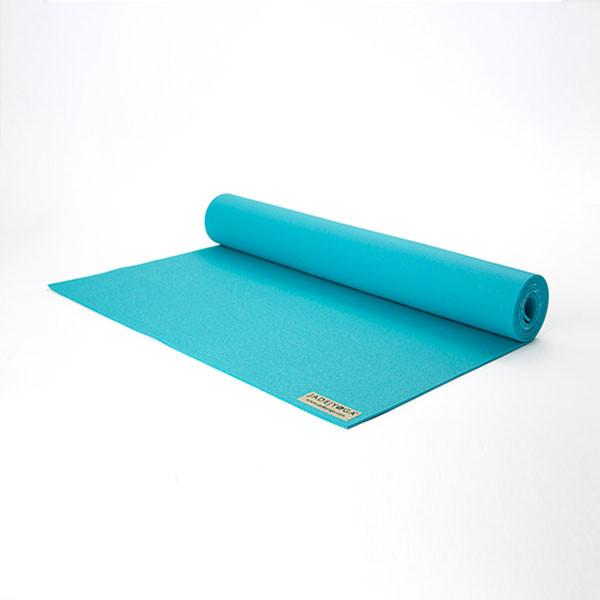 Jade Harmony yoga mat ( jadeyoga.com )