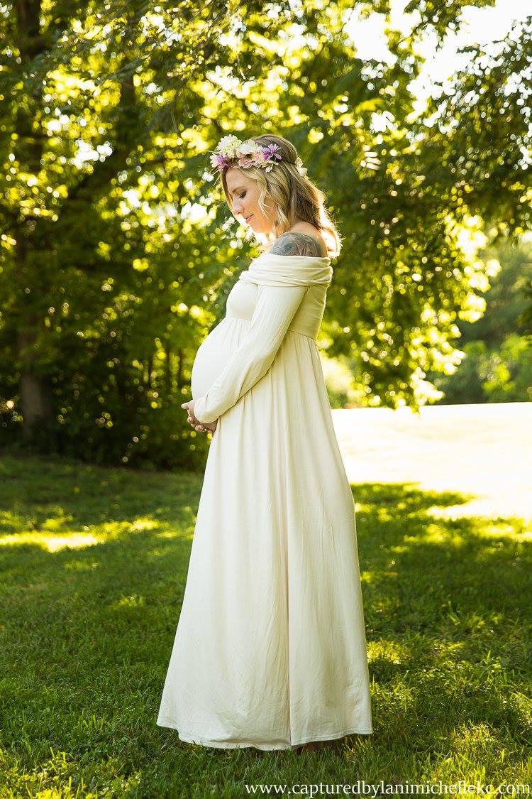 maternity-photo