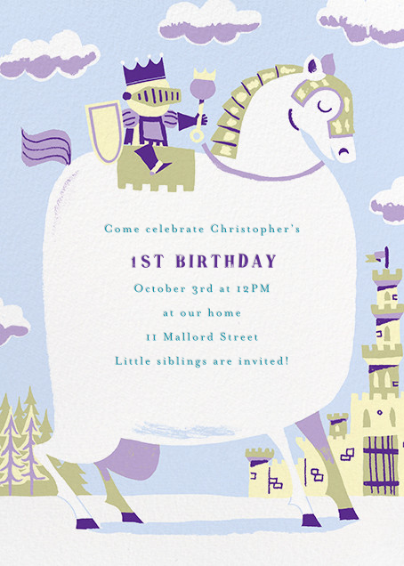 birthday-invitation