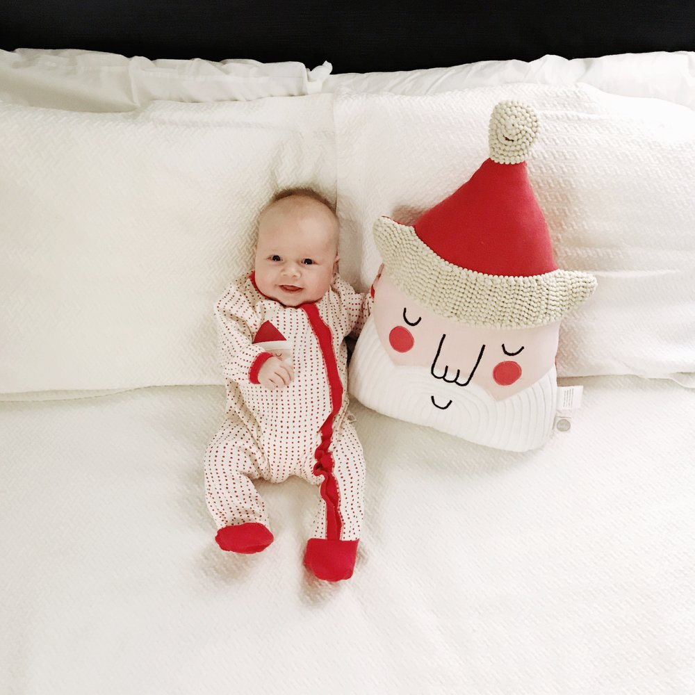 Baby-Memphis-Christmas