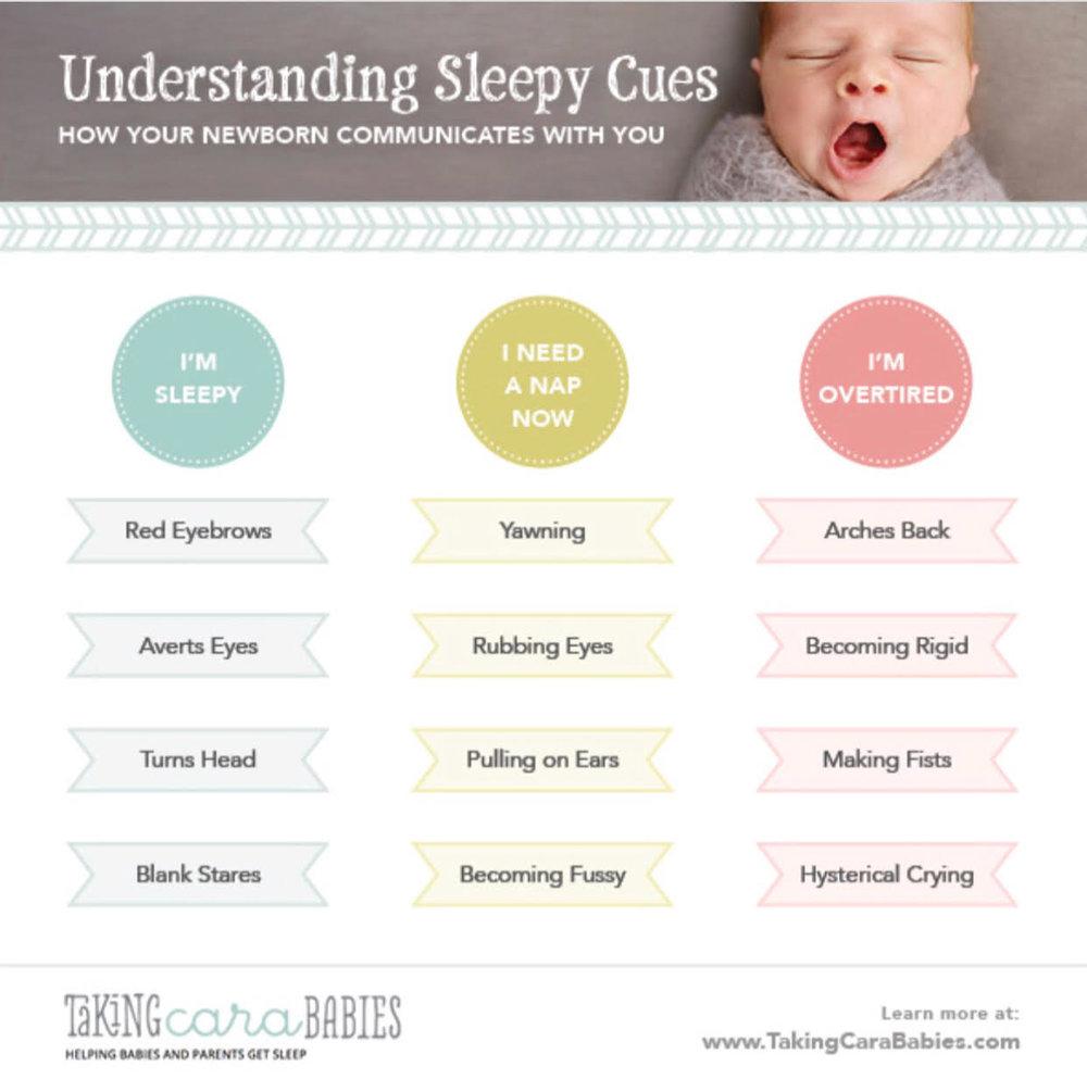 sleepycues.jpg