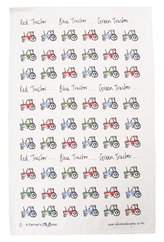 Tractors tea towel web.jpg