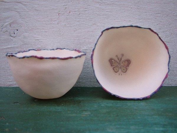 small bowl - pink rim.jpg