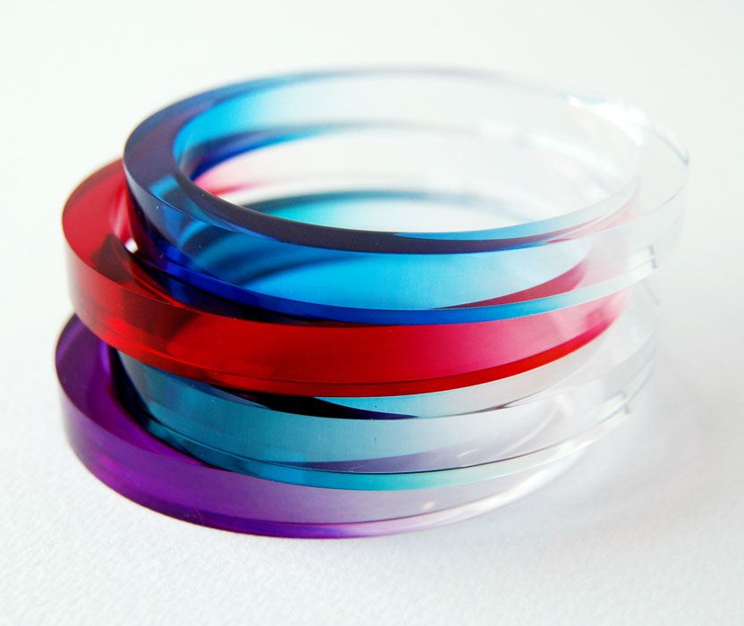 dip-dyed-thin-bangles.jpg
