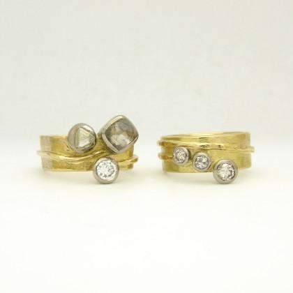 marisa-arna-jewellery-st_xx_em1t.jpg