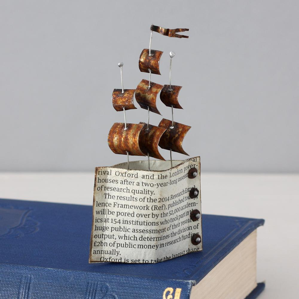 little-galleon-paper-minisculpture-by-sarah-jane-brown-12047740-0-1433178468000.jpg