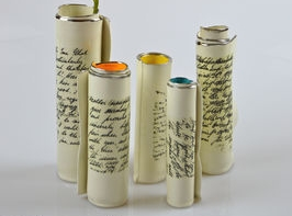 578385_single-scroll-bud-vases-with-script.jpg