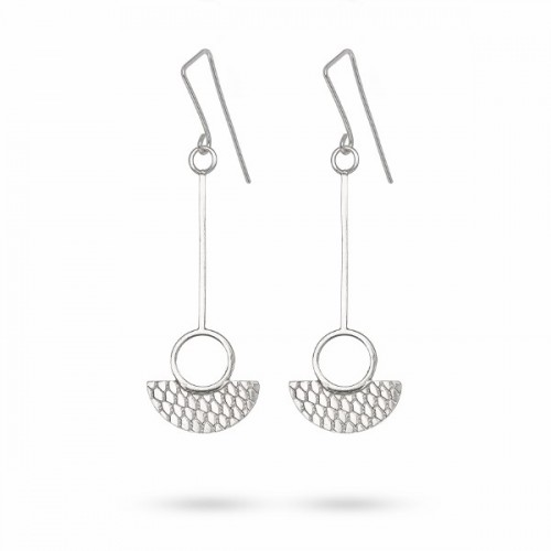 Tallulah+drop+earrings+silver+(600x600)-500x500.jpg