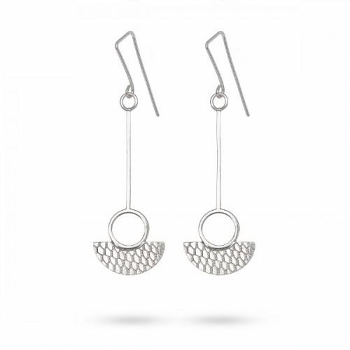 Tallulah+drop+earrings+silver+(600x600)-500x500.jpg