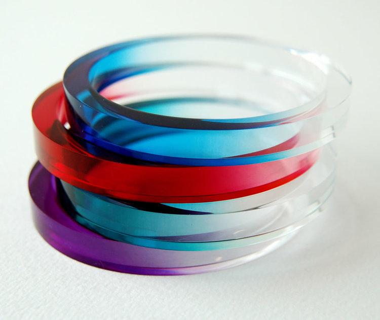 Sarah-Packington-dip-dyed-bangles.jpg