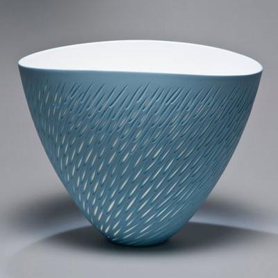 Shoal-Blue-v2.jpg