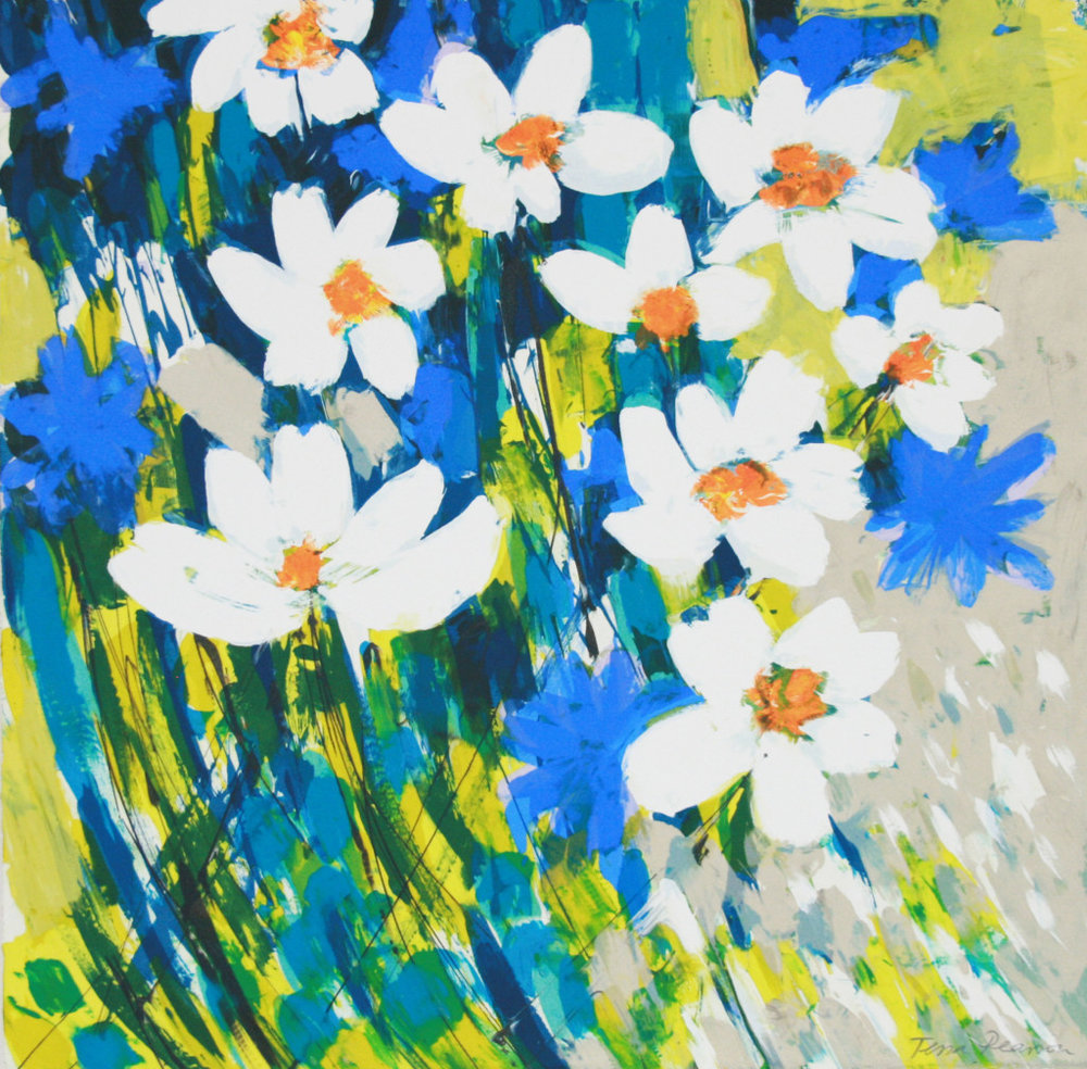 Blue-and-white-is-Always-Right-2-54x54cm-acrylic-screen-monotype-1024x1008.jpg
