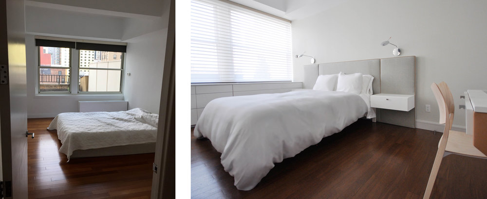 01before after 88 gren bed.jpg