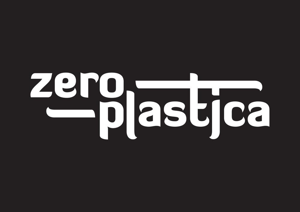 Zero Plastica (Italy)