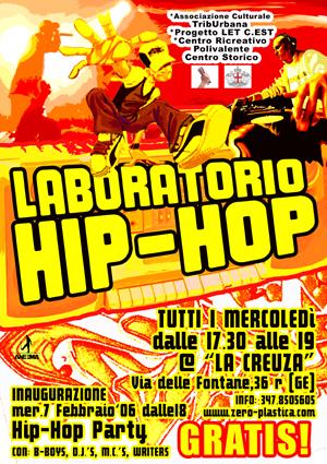 Laboratorio_Hip-Hop_gen07_manifesto.jpg