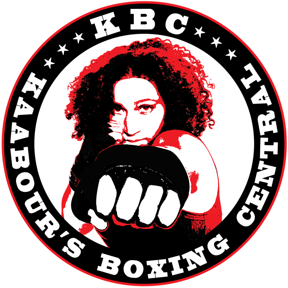 Kaabour's Boxing Central (Morocco/Italy)